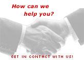 EWIS Contact